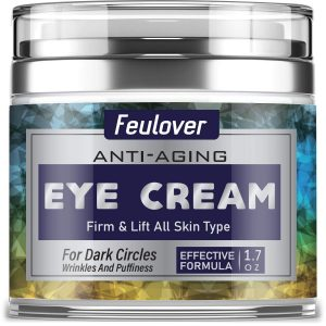 Feulover Anti-Aging Eye Cream