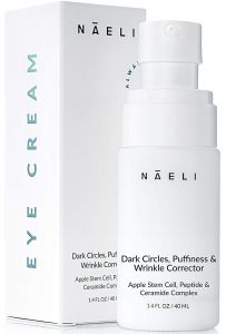 Naeli Eye Cream
