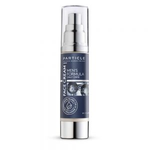 Particle 6 in 1 Anti Aging Face Cream