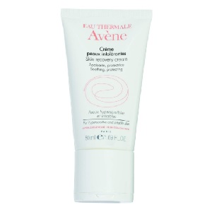 Best Moisturizers To Use With Tretinoin Creams Eau Thermale Avène Skin Recovery Cream, Paraben, Oil, Soy, Gluten, and Fragrance Free 1.69 Fl Oz