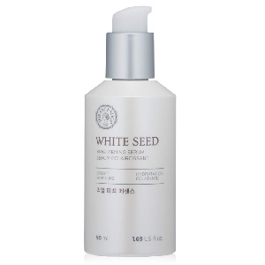 THE FACE SHOP Whiteseed