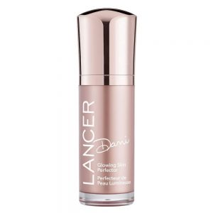 Dani Glowing Skin Perfector Best Products For Glowing Skin